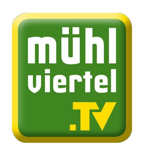 Wohnen der Zukunft am Land – Mühlviertel TV